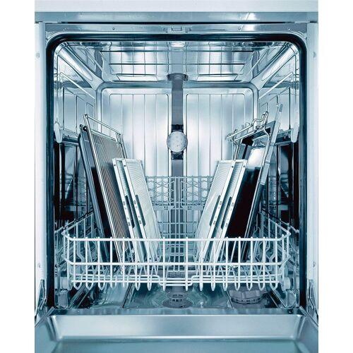 Siemens Geschirrspüleinsatz SZ73000, Zubehör für Geschirrspüler