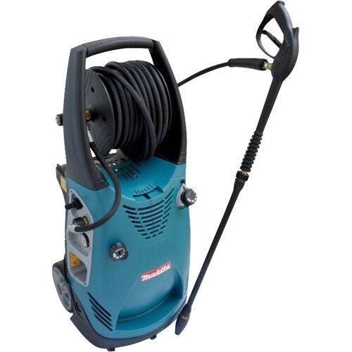 Makita Hochdruckreiniger »HW131«, blau
