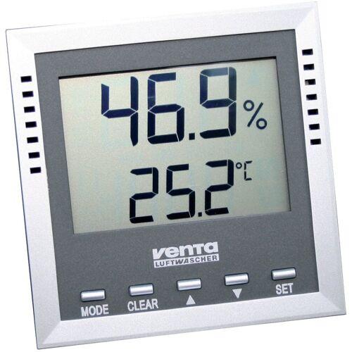 Venta »Thermo-Hygrometer« Innenwetterstation