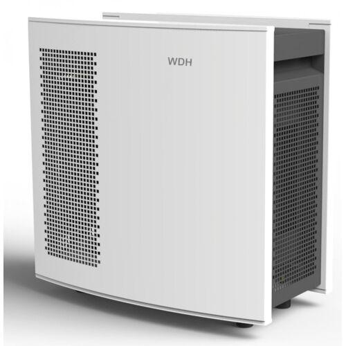WDH Luftreiniger Luftreiniger -H3