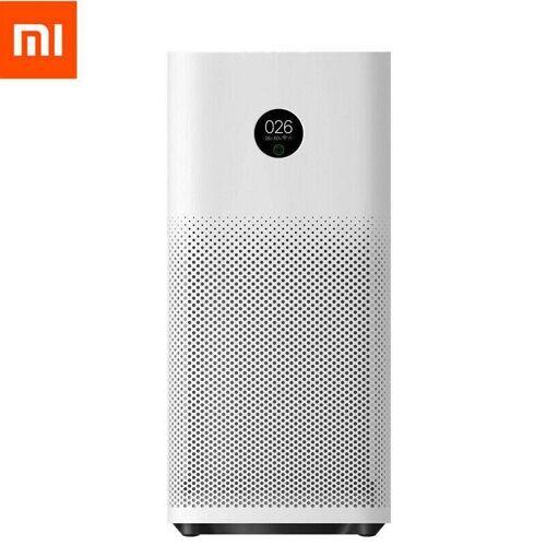 Xiaomi Luftreiniger Smart Air Purifier 3H/HEPA-Luftreiniger