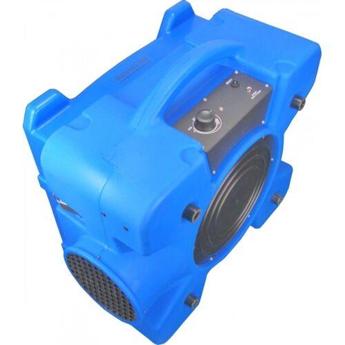 WDH Luftreiniger Industrie-Luftreiniger -AF500B