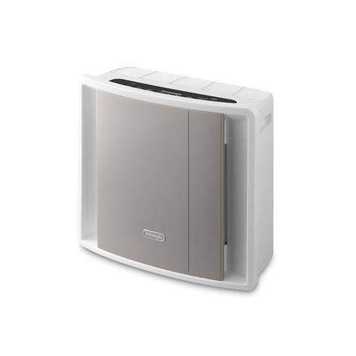 DeLonghi Luftreiniger AC 100, für 40 m² Räume
