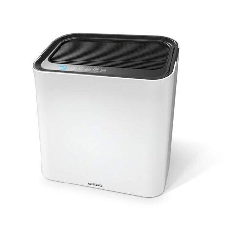 Soehnle Luftreiniger AirFresh Wash 500 weiß