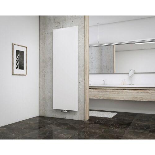 Schulte Heizkörper »New York«, 180,6 x 45,6 cm, weiß
