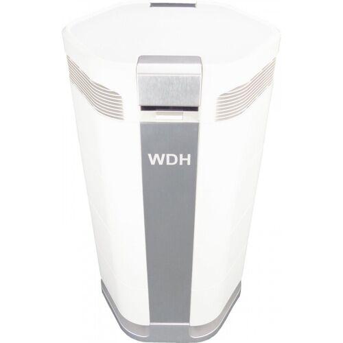 WDH Luftreiniger Luftreiniger -H600A