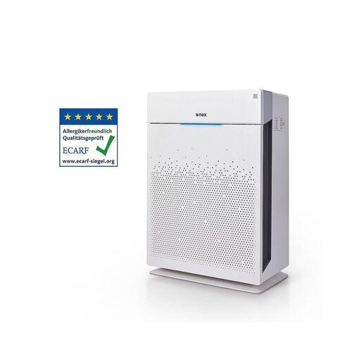 WINIX Luftreiniger Zero Pro, für große Räume bis 120 m²