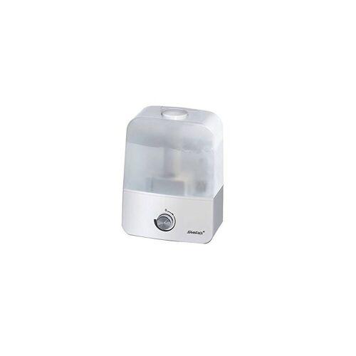Steba Luftbefeuchter LB 9 weiß
