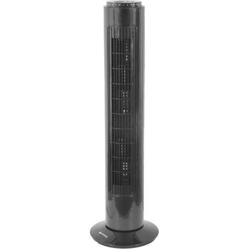 Sonnenkönig Turmventilator Pisa