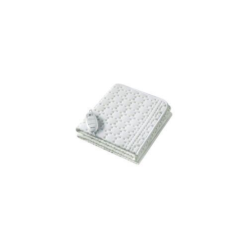 BEURER Wärmeunterbett »UB 30 Wärmeunterbett (Kompaktgröße)«