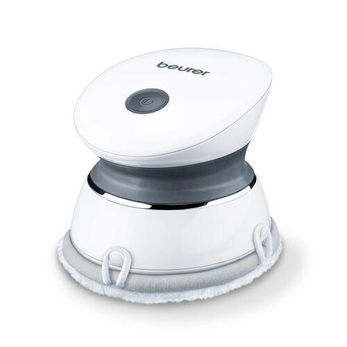BEURER Massagegerät »Spa-Mini-Massagegerät MG 17«, Massage