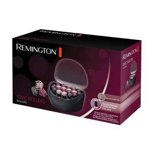 Remington Warmluftbürste H5600 Ionic Rollers