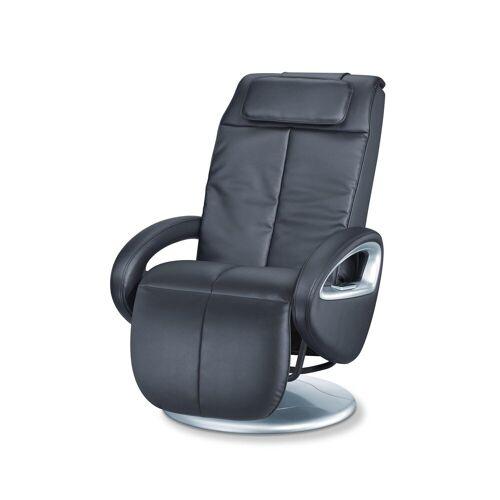BEURER Massagesitzauflage »Shiatsu-Massagesessel MC 3800 HCT-modern«, Massage
