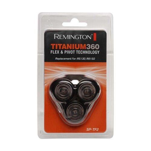 Remington Ersatzscherkopf »SP-TF2 Scherkopf für Titanium Serie«