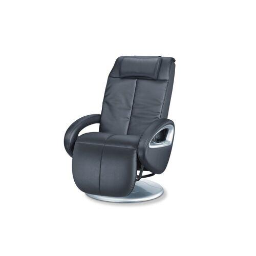 BEURER Massagesessel »MC 3800«, Shiatsu-, Klopf-, Knet- und Rollmassage