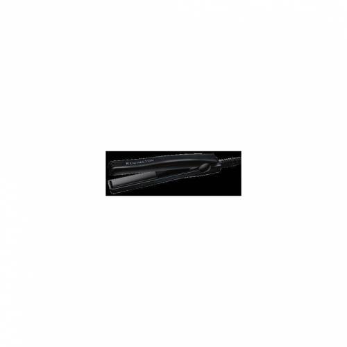 Remington Glätteisen »S2880«