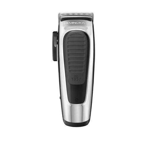 Remington Haarschneider HC 450 Stylist