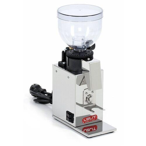 Lelit Kaffeemühle PL43MMI, 150 W