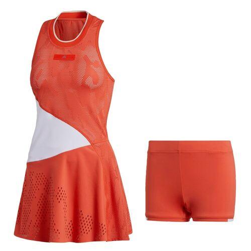 Adidas Performance Tenniskleid »adidas by Stella McCartney Court Kleid« Mygame