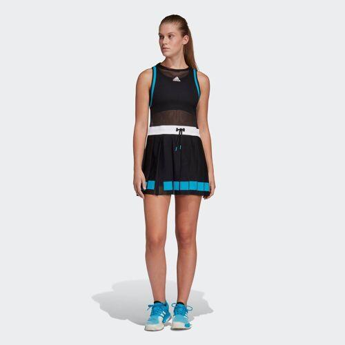 Adidas Performance Tenniskleid »Escouade Kleid« Escouade