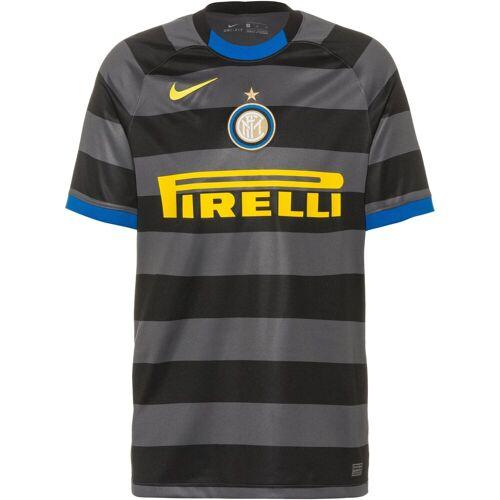 Nike Trikot »Inter Mailand 20-21 3rd«