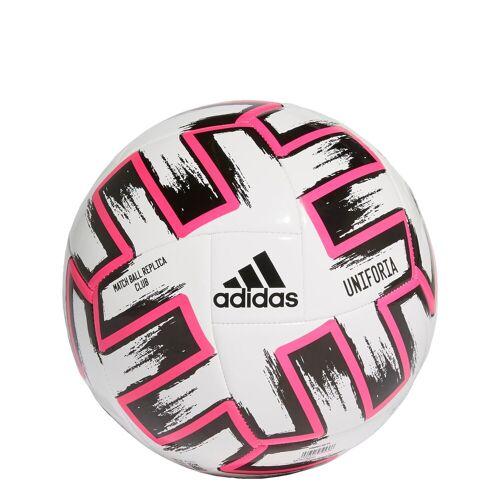 Adidas Performance Fußball »Uniforia Club Ball«