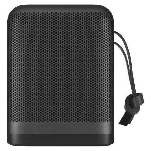 B&O-Play Beoplay P6 Stereo Bluetooth-Lautsprecher (Bluetooth)