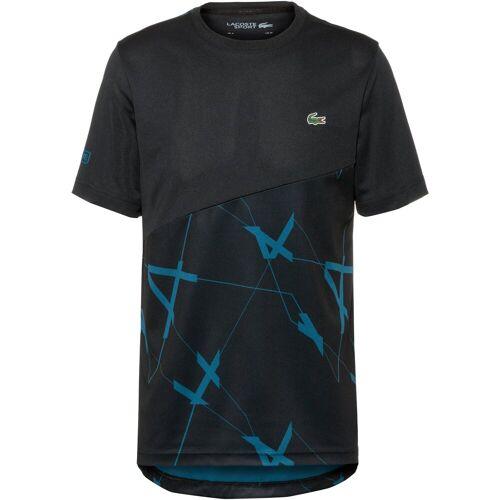 Lacoste Tennisshirt