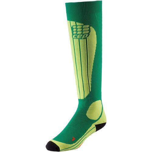 CEP Skisocken »Ski Thermo Socks«