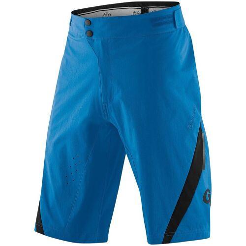 Gonso Hose »Ero Fahrradshorts Herren«, blau