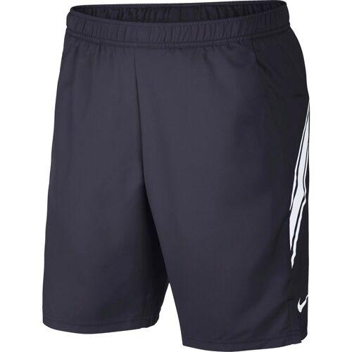 Nike Tennisshort »Court Dri-FIT«
