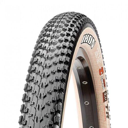 Maxxis Fahrradreifen »Reifen Ikon Skinwall TLR faltbar 29x2.20' 5«