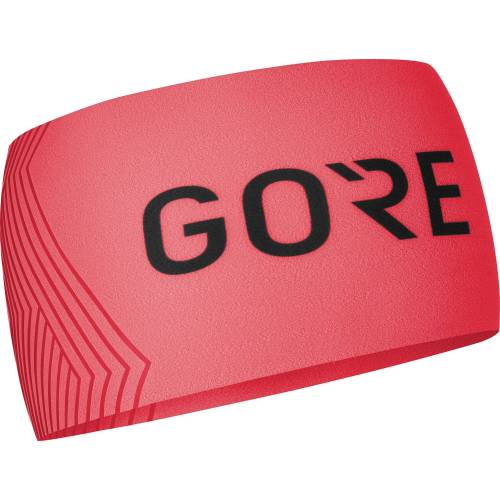 GORE® Wear Stirnband »M Opti« mit Reflektoren
