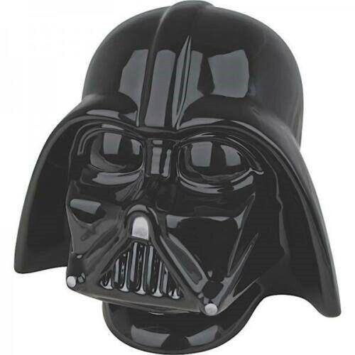 Star Wars Spardose »Darth Vader Helmet Ceramic Spardose Money Box Rise of Skywalker«