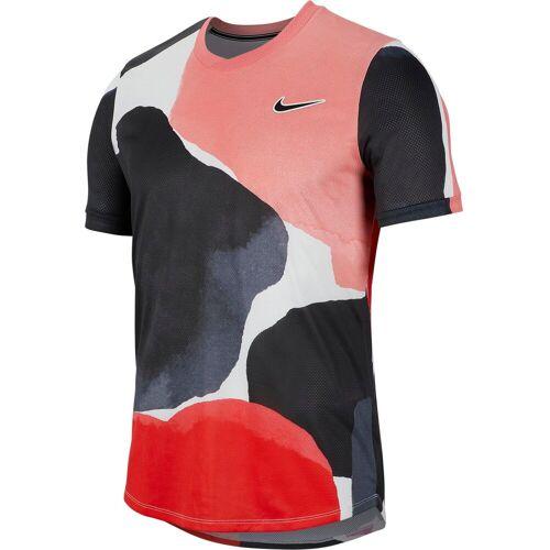 Nike Tennisshirt »Court Challenger«