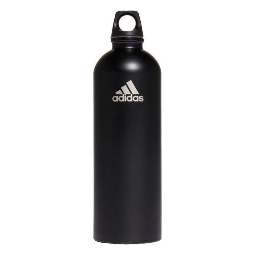 Adidas Performance Trinkflasche »Steel Trinkflasche 750 ml«