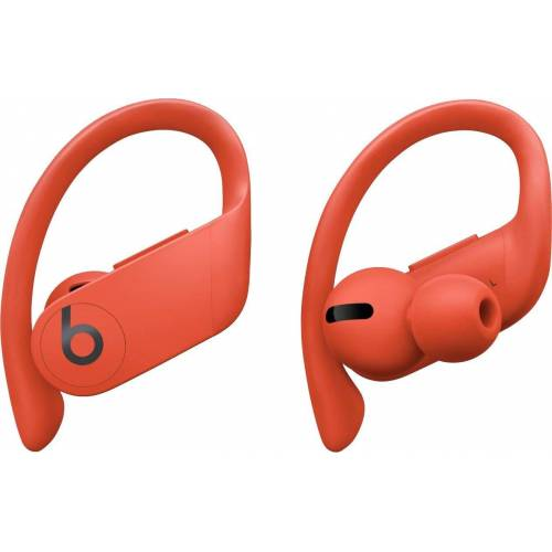 Beats by Dr. Dre »Powerbeats Pro Wireless« In-Ear-Kopfhörer (Bluetooth), Lava Red