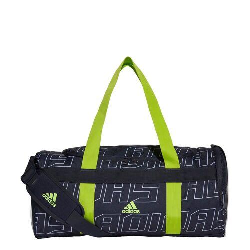 Adidas Performance Sporttasche »4ATHLTS Duffelbag S«