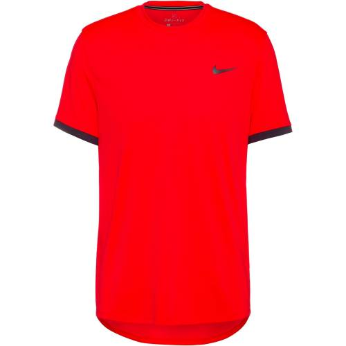 Nike Tennisshirt »Court Dri-FIT«