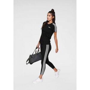 Adidas Performance Sporttasche »LINEAR DUFFLE XS«, grau