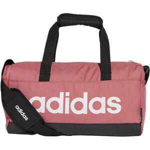 Adidas Performance Sporttasche »LINEAR DUFFLE XS«, rot