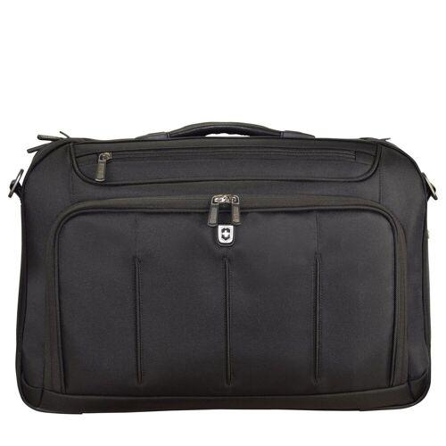 Victorinox Vx One Kleidersack 55 cm Laptopfach, black