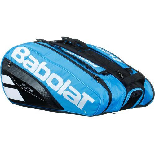 Babolat Tennistasche