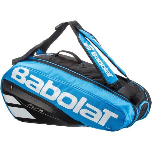 Babolat Tennistasche »RH x 6 PURE DRIVE«