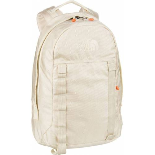 The North Face Laptoprucksack »Lineage Rucksack 20L«, Vintage White/Vintage