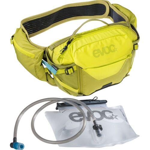 EVOC Rucksack »Hip Pack Pro 3l + Bladder 1,5l«