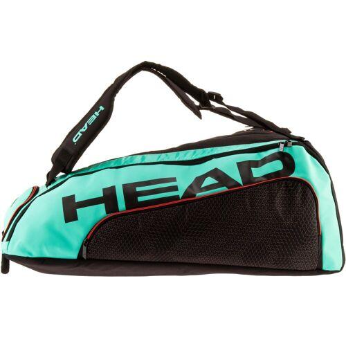 Head Tennistasche »Tour Team 12R Monstercombi«