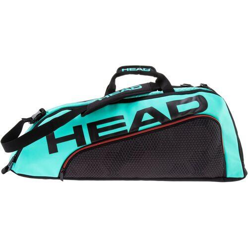 Head Tennistasche »Tour Team 6R Combi«