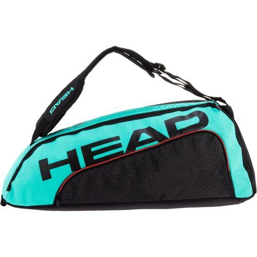 Head Tennistasche »Tour Team 9R Supercombi«