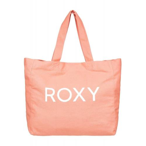 Roxy Schultertasche »Anti Bad Vibes 25L«